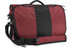 Timbuk2 Commute Laptop Messenger Bag S Diablo